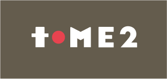logo-tome-2