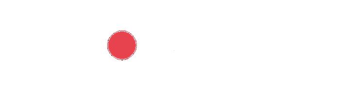 logo-tome2-home